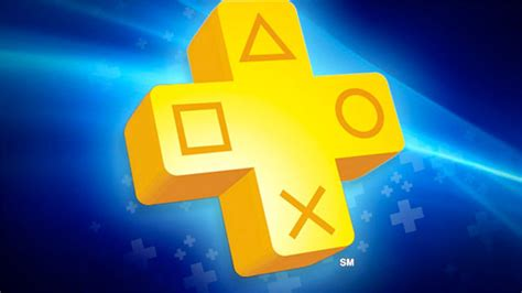 Sony giving PS Plus subscription extensions, 10 percent ...