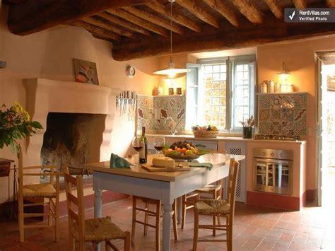 tuscan kitchen decorating ideas photos tuscan kitchen interior design 1215 house decor tips