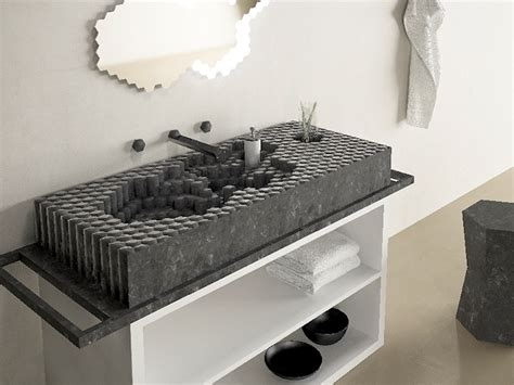 cool bathroom ideas and creative bathroom sinks