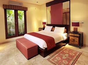 decorating guest bedroom ideas home round With decorating ideas for guest bedrooms
