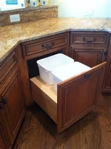 kitchen corner furniture best 25 corner cabinet kitchen ideas on cabinet two drawer dishwasher and corner