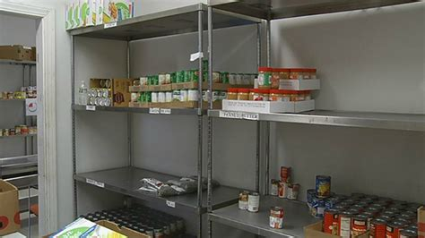 open pantry springfield ma open cupboard food pantry 28 images hunger fighters