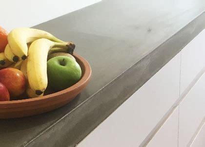 betonküche handwerkstatt