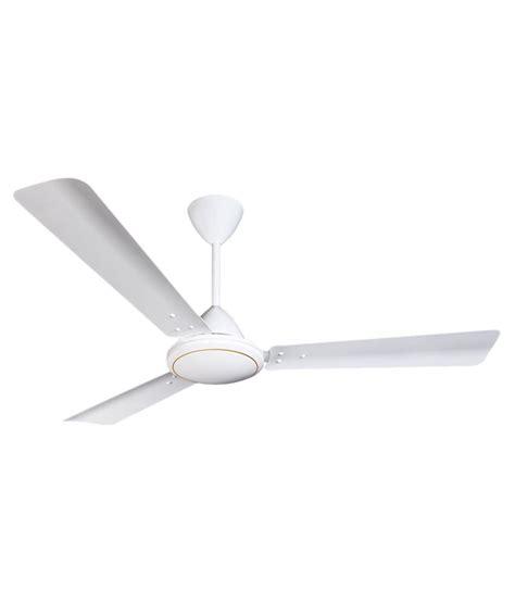 Encon Ceiling Fan Manual by Encon Ceiling Fan Wiring Diagram 3 Speed Ceiling Fan