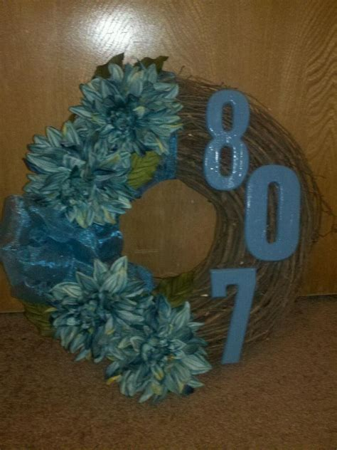 door reefs 17 best images about reefs for the door on pinterest yarn wreaths robins and nests