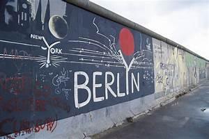 Berlin Wochenende Tipps : berlin was geht top things to do in der hauptstadt ~ A.2002-acura-tl-radio.info Haus und Dekorationen