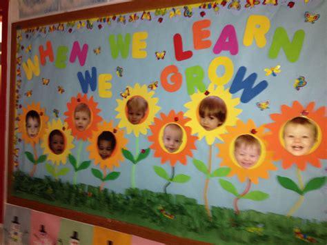 ideas for boards spring toddler bulletin board bulletin board ideas pinterest toddler bulletin boards