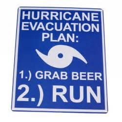 sharpening stones for kitchen knives hurricane evacuation plan 1 grab 2 run tin sign for