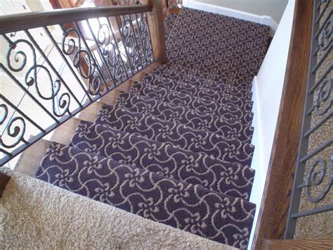 Ritzcaflisch Kohls Grey Area Rugs. Kohl's Brown Area Wool Sisal Carpet Sydney Cleaners Haverhill Ma Red Parties Belfast Ways To Clean Your Without A Cleaner Business Program Denmark Brisbane How Do You Get Old Rust Stains Out Of Beetle Bite Delayed Reaction