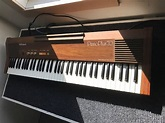 Roland Piano Plus 70 Made in Japan | DB Music | Reverb