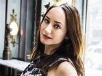 Odds & Ends: Tony Nominee Lydia Leonard to Lead London's ...