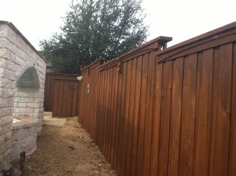 ideas   wood fence check   beautiful