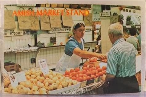 country kitchen manheim pa 17 best images about farmers markets on 6098