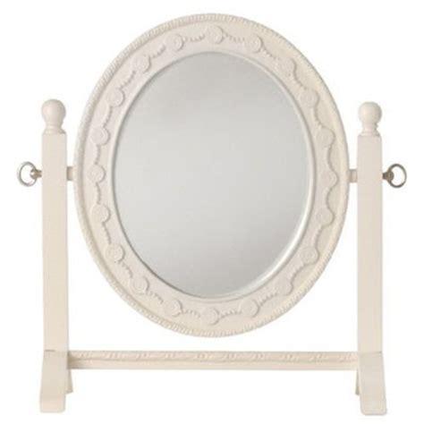 shabby chic frames target top 28 target shabby chic mirror white framed mirror