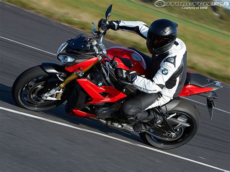 S1000r Image by 2014 Bmw S1000r Look Photos Motorcycle Usa