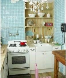 kitchen ideas decorating small kitchen small kitchen decorating ideas on a budget