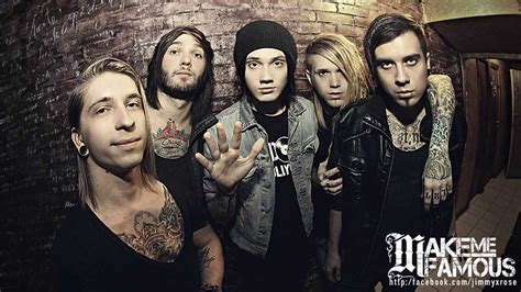 and me stoff make me let the begin feat denis stoff