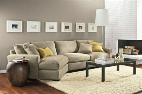 canapé d angle confortable canapé d 39 angle confortable pour plus de moments conviviaux
