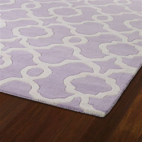 lilac area rug kaleen revolution rev03 90 lilac area rug payless rugs 3793