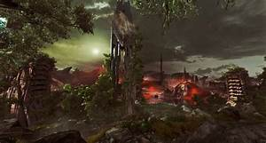 The, New, Ark, Extinction, Dlc, Launches, In, November, Worldwide