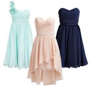 robes pour aller ã un mariage robes pour mariage acheter en ligne sur stylefruits