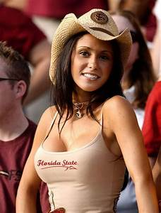 Pin Jenn Sterger Pictures on Pinterest