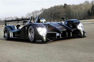 Audi Occasion Le Mans : le mans audi favori selon quesnel ~ Gottalentnigeria.com Avis de Voitures