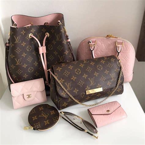 louis vuitton collection lv favorite bag wallet