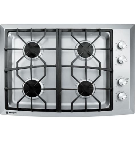 luxury appliances reviews features  deals reviewed