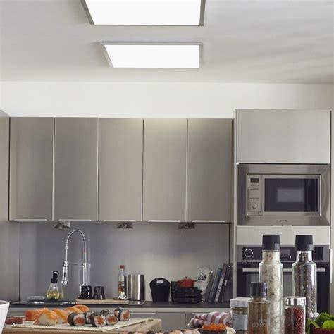 dalle pvc pour cuisine cuisine merveilleux dalle pour plafond dalle pour plafond