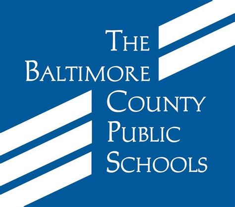 Baltimore County School Board Tries To Reign In Its ...