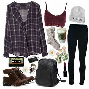 Best 20+ Cute Lazy Outfits ideas on Pinterest | Cute comfy outfits Lazy fall outfits and Lazy ...