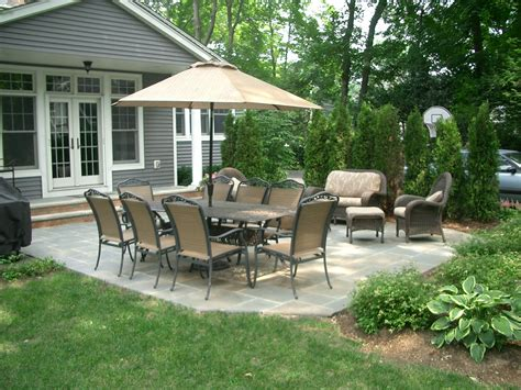 Patio Designs  Bergen County, Nj. Patio Furniture In Seattle. Best Price Outdoor Furniture Sydney. What Does Patio Home Mean. Outdoor Furniture Store Erina. Patio And Deck Store. Patioland Outdoor Living. Ikea Patio Furniture Uk. Factory Direct Patio Furniture Vancouver