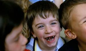 500 children suffering from tooth decay are hospitalised ...