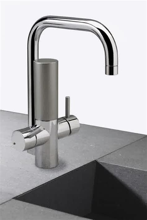 kitchen faucet with filter best water faucet filter guidelines and recommendations