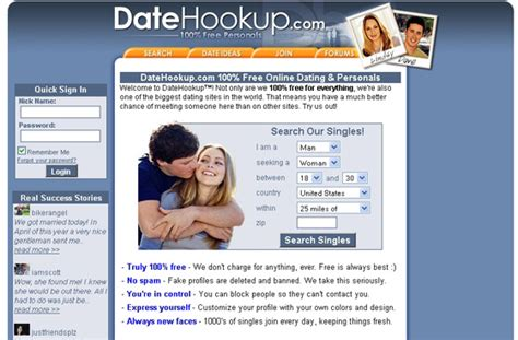 related keywords suggestions for online dating service