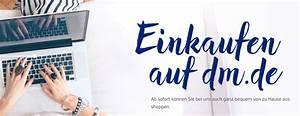 Online Shop De : einfach online bestellen im dm onlineshop ~ Watch28wear.com Haus und Dekorationen