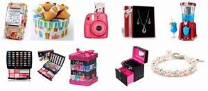Idée Cadeau Fille 12 Ans : cadeau de noel fille anafi ~ Melissatoandfro.com Idées de Décoration