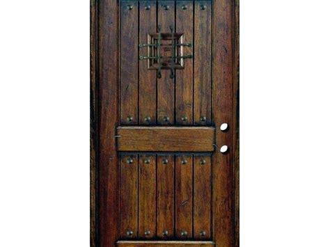 front door peephole door peepholes how to install a peephole in a door