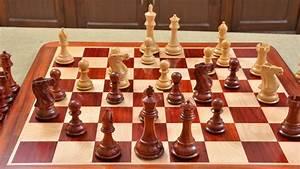 Wie Viele Löcher Hat Eine Frau : die schachfiguren schach lernen ~ Lizthompson.info Haus und Dekorationen