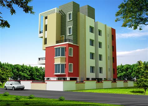 building design and construction home design building design building design suite