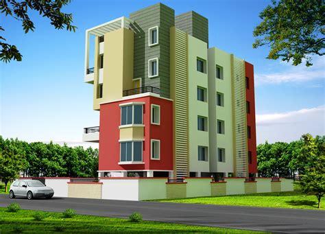 design build construction home design building design building design suite