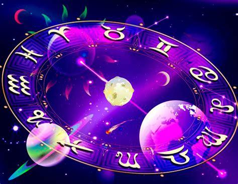 Astrología Vs Astronomía; ¿porqué La Gente Cree En Los