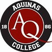 Aquinas College (Michigan) Women's Soccer Recruiting ...