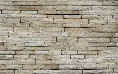 Texture Stone Brick Wall Wallpapers Background Walls