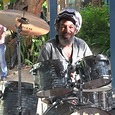 Joe Isaacs   Discography   Discogs