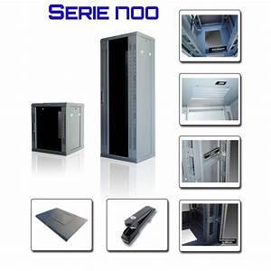 Heizkörper 600 X 1000 : rack de calidad 42u 600 x 1000 comprar venta precios ~ Buech-reservation.com Haus und Dekorationen