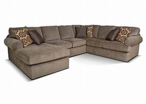 17 best images about England Furniture Sectional Sofas on ...