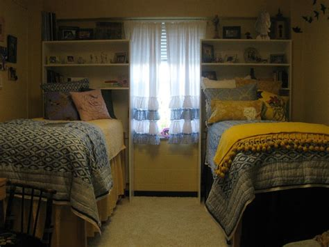 room bed skirts 24 best images about rooms on small