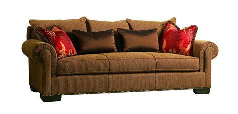 Bentley Sofas by Bentley Sofa Marge Carson
